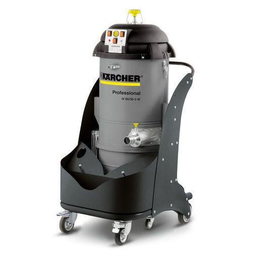 Karcher IV 60/36-3 W