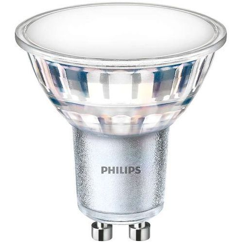 Philips Żarówka LED Classic LEDspotMV GU10 5W (50W) 540lm 230V 4000K 86904