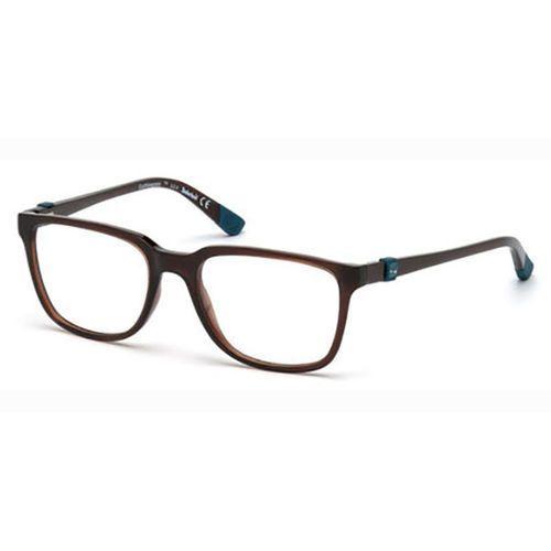 Okulary korekcyjne  tb1310 048 marki Timberland