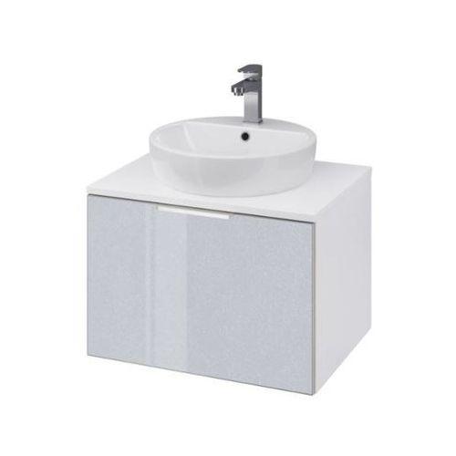 szafka stillo pod umywalke caspia 60 marki Cersanit