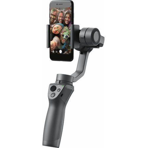 Gimbal DJI Osmo Mobile 2 (6958265162312)