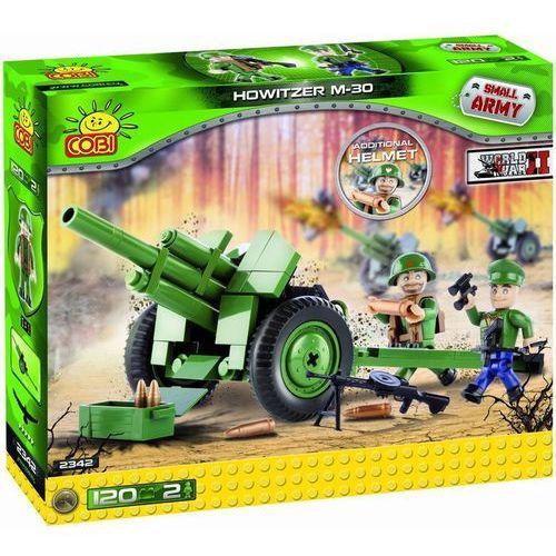 Armia Działo Howitzer M-30