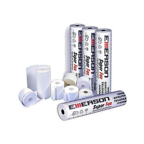 Rolki termiczne 110mm x 30m Emerson 10szt.