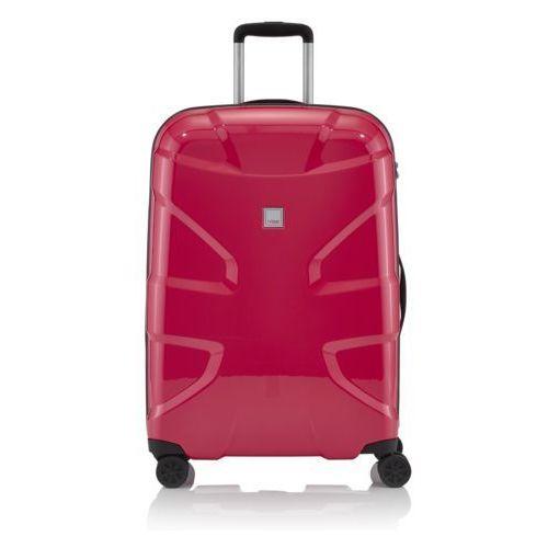 d073551013dfa Torby i walizki Rodzaj produktu: torba, Rodzaj produktu: walizka ...