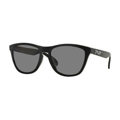 Oakley Okulary słoneczne oo9245 frogskin asian fit polarized 924519