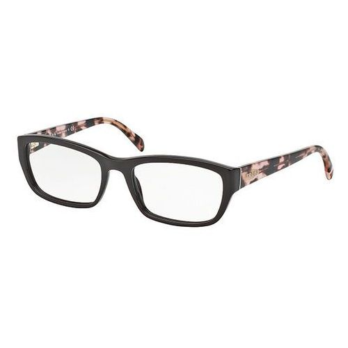 Prada Okulary korekcyjne  pr18ov dho1o1