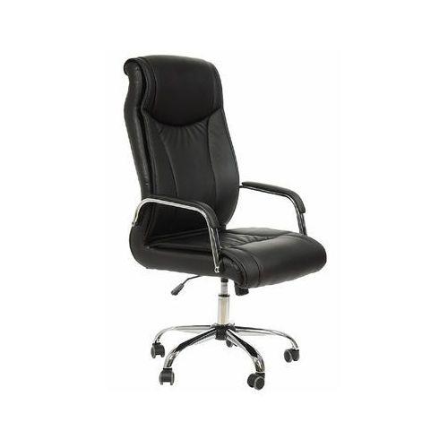Krzesło obrotowe master marki Sitplus