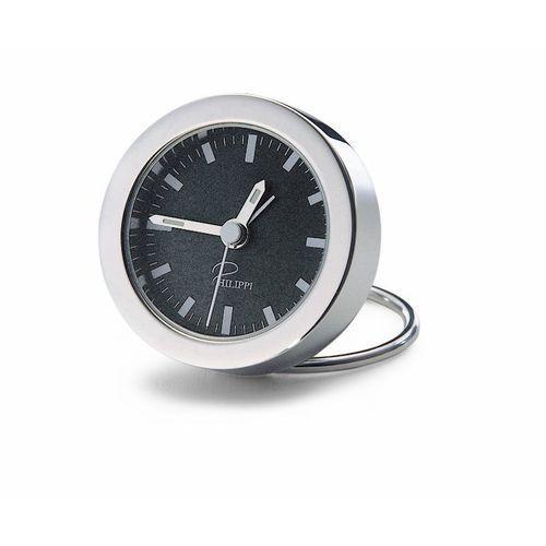 – zegarek z alarmem giorgio marki Philippi