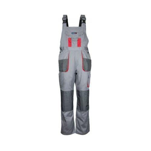 Spodnie robocze DEDRA BH3SO-S (rozmiar S/48) (5902628211309)