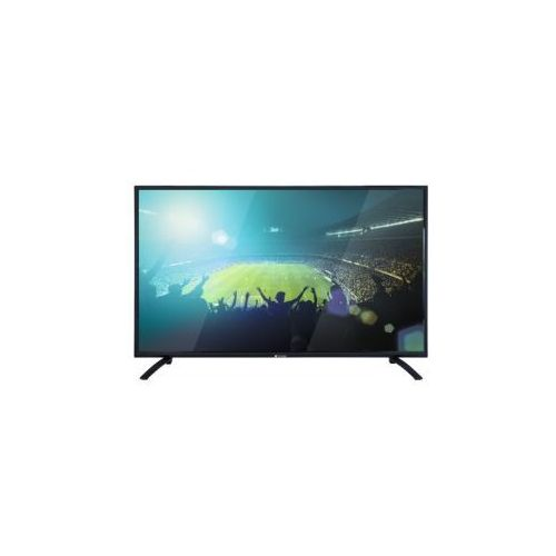TV LED Opticum UHD55013T