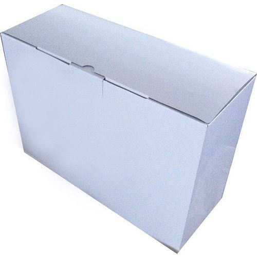 Pacz Oki mc860 magenta zamiennik cz 10k zamiennik 44059210