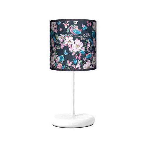 Lampa stojąca EKO - Kwitnące drzewo, eko_kwitnacedrzewo_175