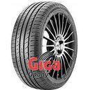 Goodride SA37 Sport ( 215/50 R17 95W XL )