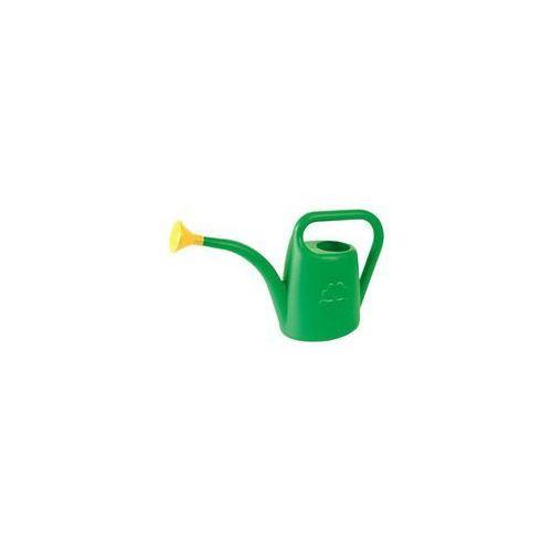 Prosperplast Konewka ikon