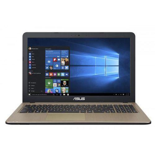 Asus VivoBook R540MA-GQ280T