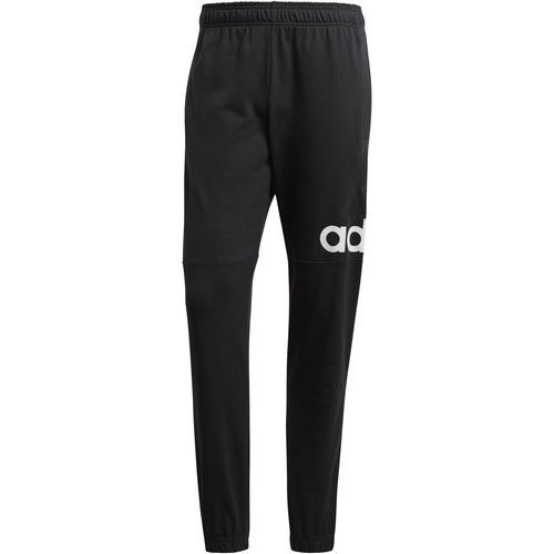 Spodnie essentials performance b47217, Adidas, XS-XXL