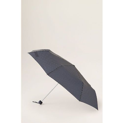 - parasol punto marki Mango