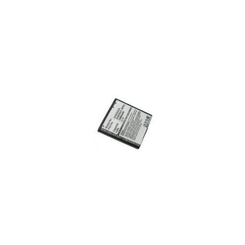 Zamiennik Bateria motorola droid bp6x snn5843 snn5843a 1300mah 4.8wh li-ion 3.7v