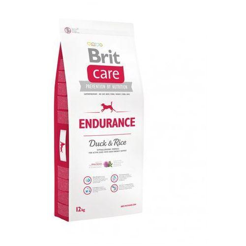 BRIT CARE ENDURANCE 12 kg, 23_3102