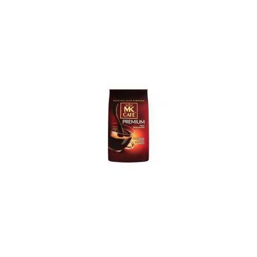 Kawa palona mielona MK Café Premium 225 g (5900788342048)