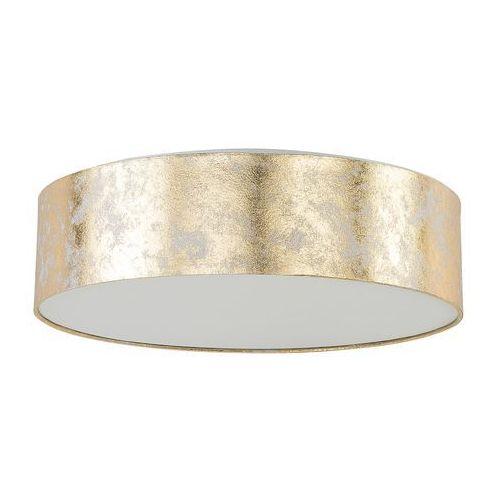Lampa wisząca złota RENA (4251682208444)