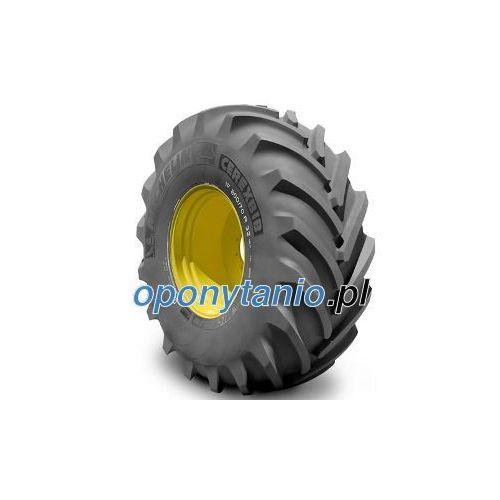 Michelin cerexbib ( 750/65 r26 177a8 tl tragfähigkeit ** )