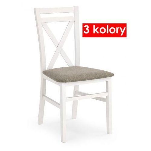 Elior.pl Krzesło skandynawskie vegas - 3 kolory