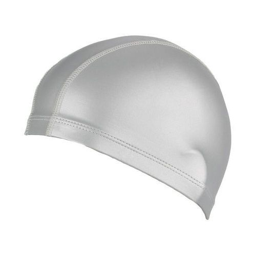 Speedo Czepek ultra pace cap silver 8017311731 (5050995674286)