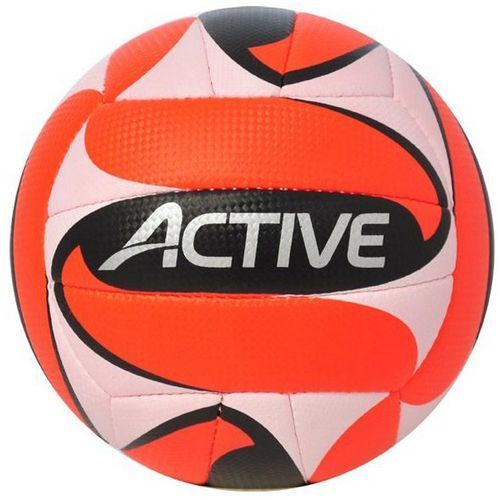 Piłka siatkowa AXER SPORT Active A20524 (rozmiar 5)