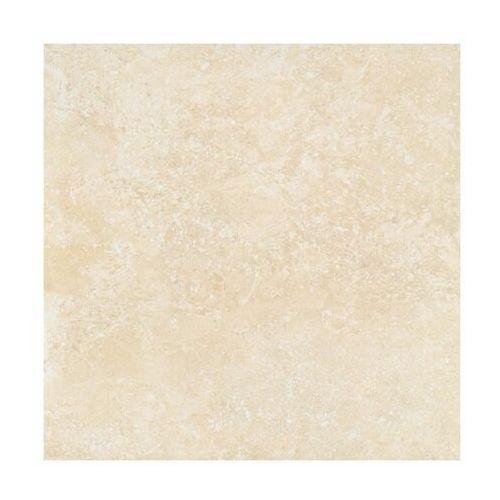 Gres szkliwiony Credo Beige Mat 59.8 X 59.8 Arte (5903238055741)