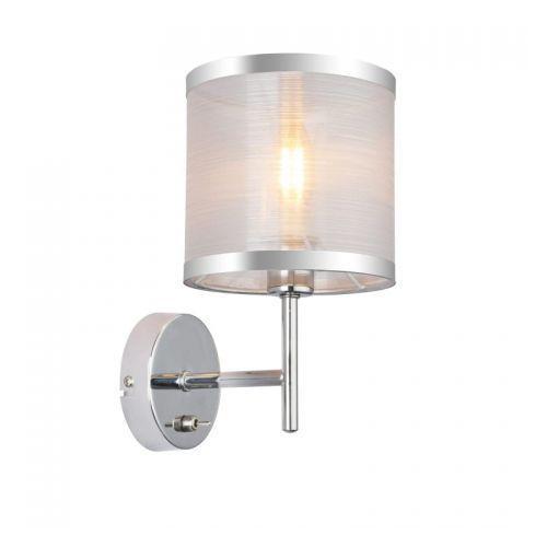 Naxos Kinkiet Globo Lighting 15259W