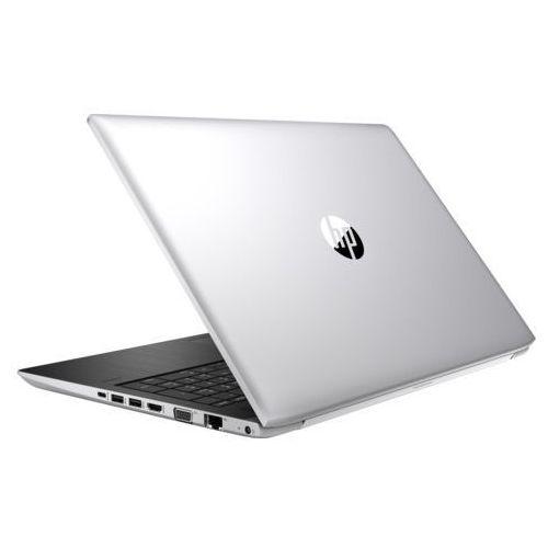 HP ProBook 3DP35ES