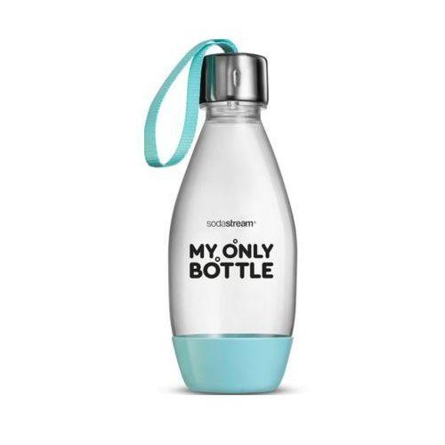 Sodastream Butelka my only bottle blue 0.5l (8719128115306)