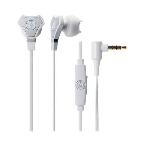 Audio-Technica ATH-CHX5