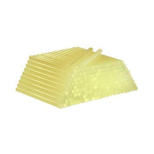 Klej termotopliwy DO DREWNA I KARTONU 11.2 mm 5 kg TERMIK (5904910522001)