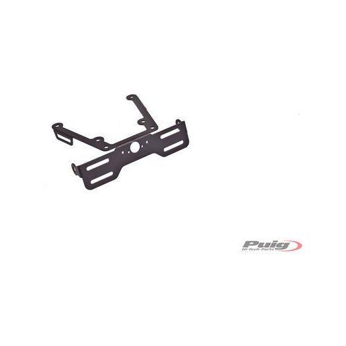 Fender eliminator PUIG do Kawasaki ZX6R 03-04 / Z750/Z750S 04-06 / Z1000 03-06 ()