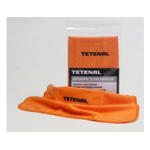 101317 ściereczka antystatyczna premium marki Tetenal
