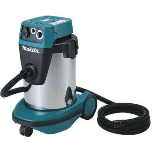 Makita VC3210LX1
