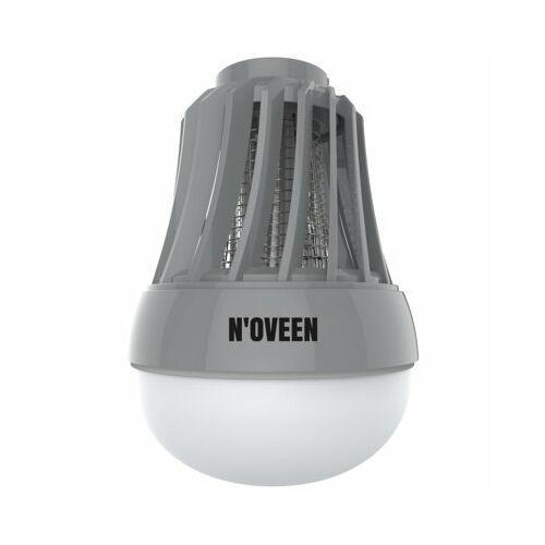 Lampa owadobójcza NOVEEN IKN823 (5902221621413)