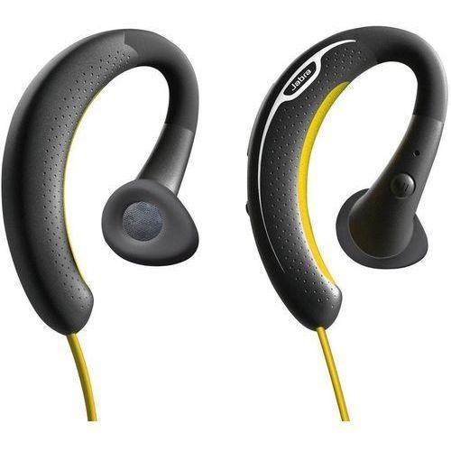 Jabra  sport wireless + apple (5707055033476)