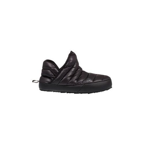 Buty thermoball traction bootie marki The north face