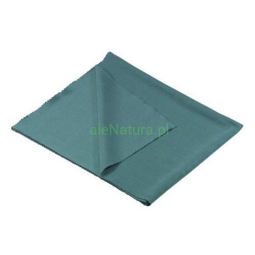 ACT NATURAL czyścik do szyb ciemnozielony 65x55cm