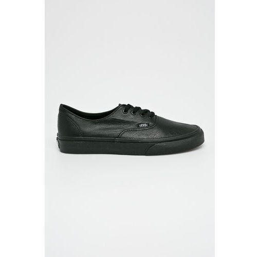 Vans - buty authentic decon