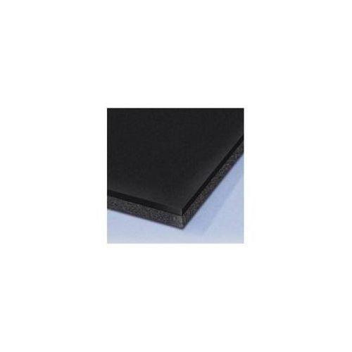 K-flex Izolacja akustyczna i termiczna k-fonik st gk
