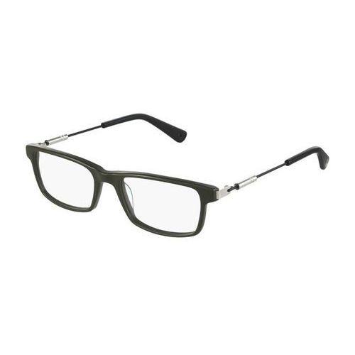 Kenzo Okulary korekcyjne  kz 4211 c03