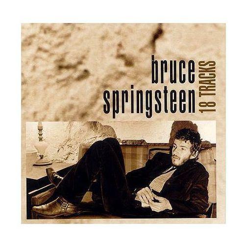 Highlights From Tracks - Bruce Springsteen (5099749420021)