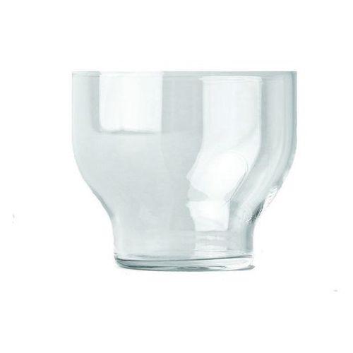 Szklanka do wody, 180 ml - marki Menu