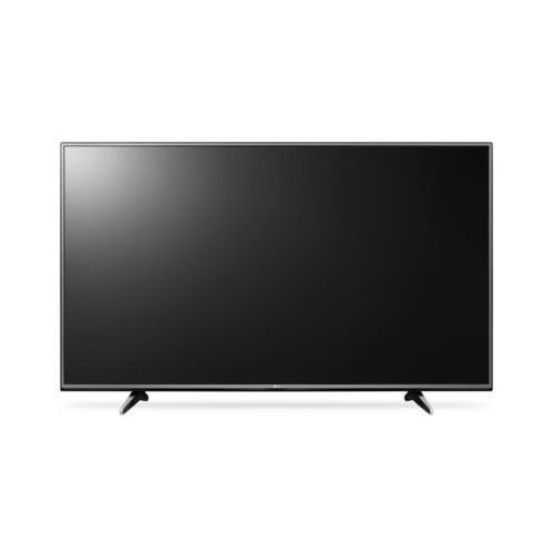 OKAZJA - TV LED LG 55UH605