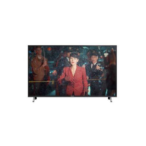 TV LED Panasonic TX-43FX633