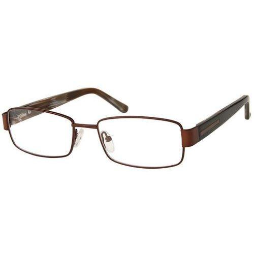 Okulary Korekcyjne SmartBuy Collection Brian 228 B (okulary korekcyjne)